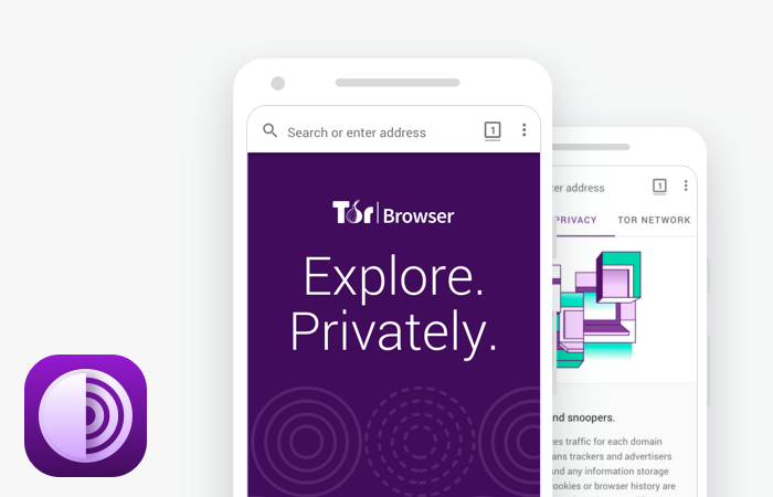New Release: Tor Browser 8 5 | Tor Blog