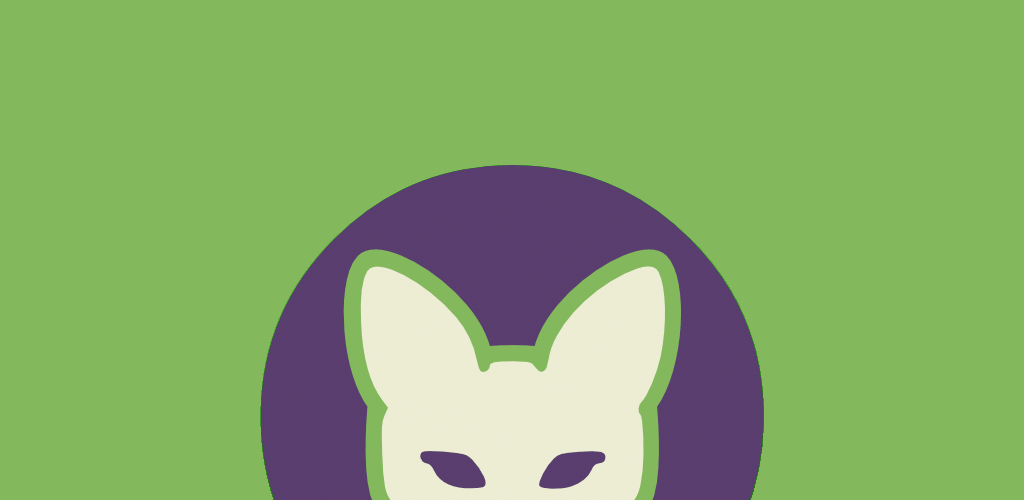 Orfox Paved the Way for Tor Browser on Android | Tor Blog