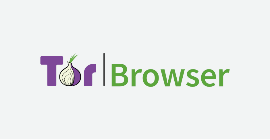 New Release: Tor Browser 8.0.5