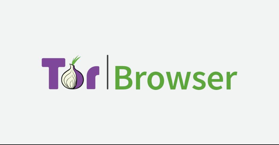 Tor Browser 2020
