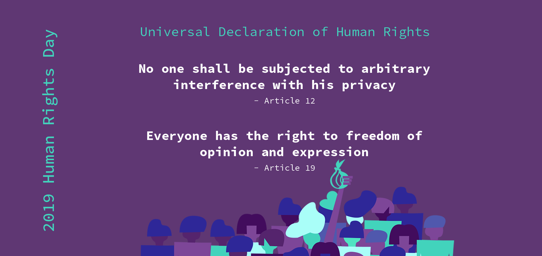 Digital Rights