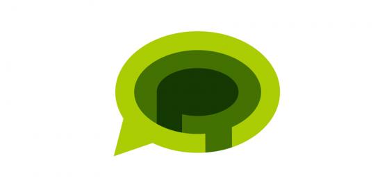 Sunsetting Tor Messenger | Tor Blog