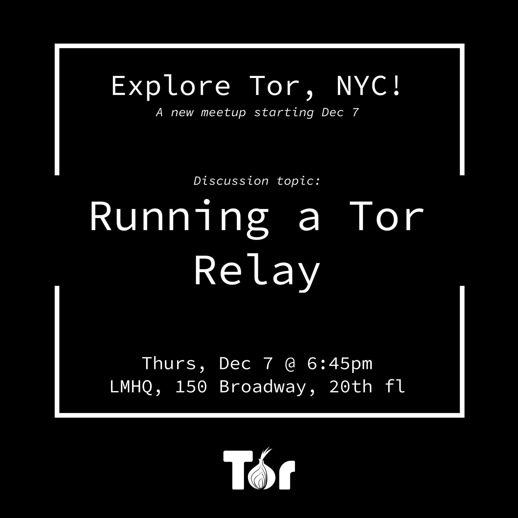 explore-tor-nyc-run-relay