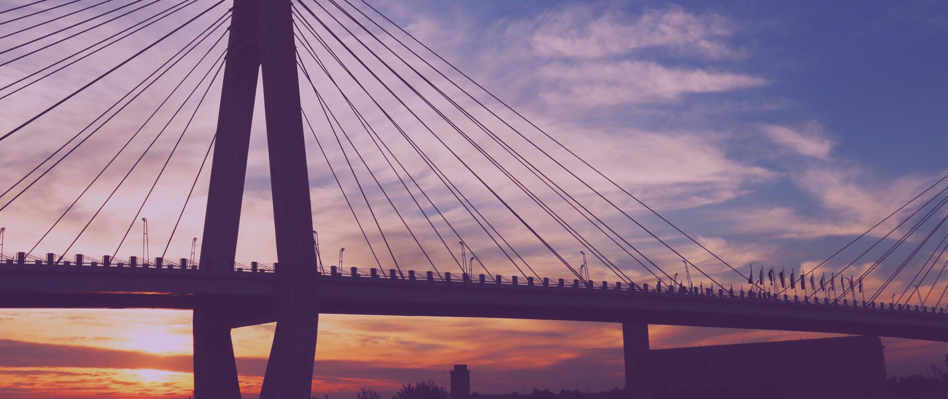 Run Tor Bridges to Defend the Open Internet | Tor Blog