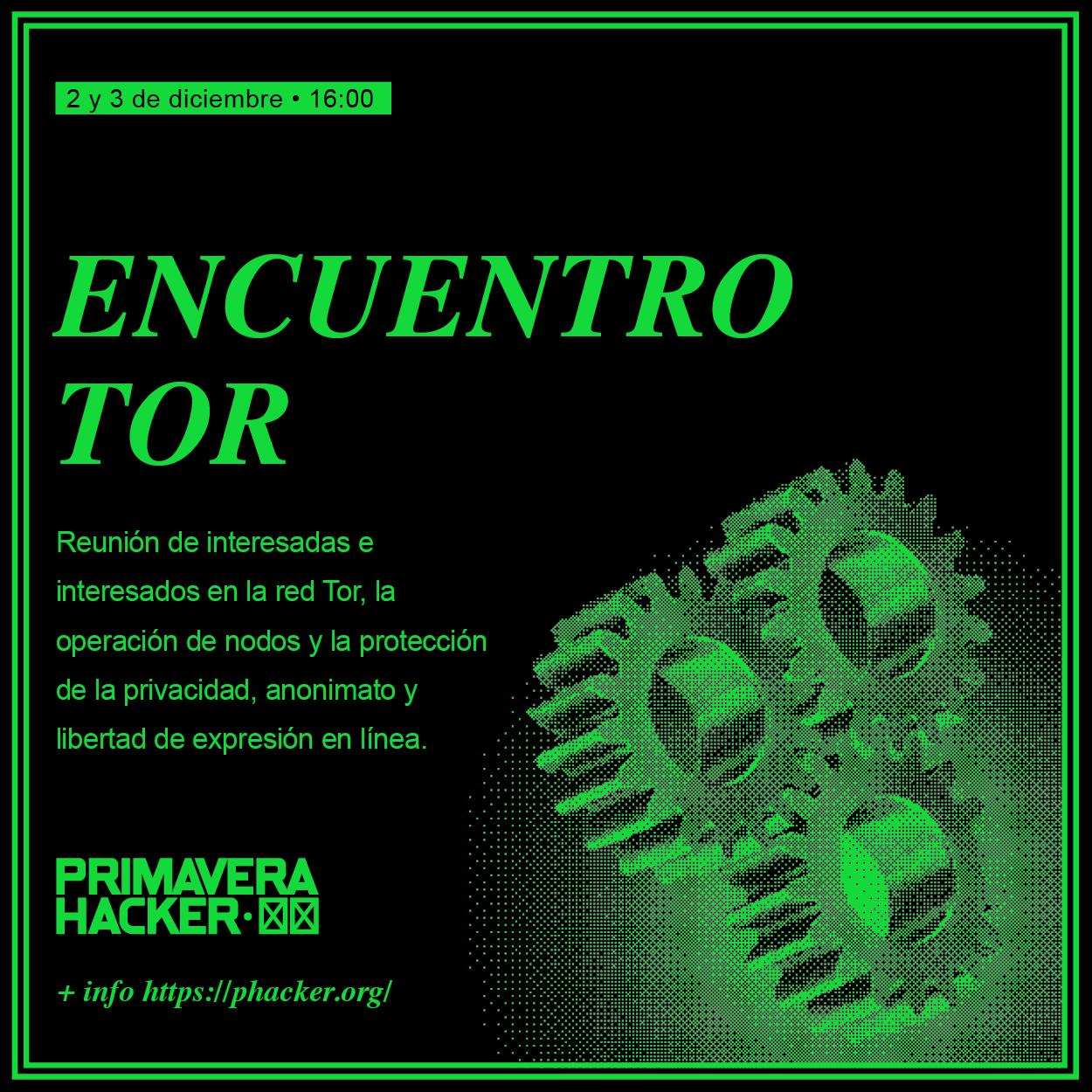 User Content | Tor Blog