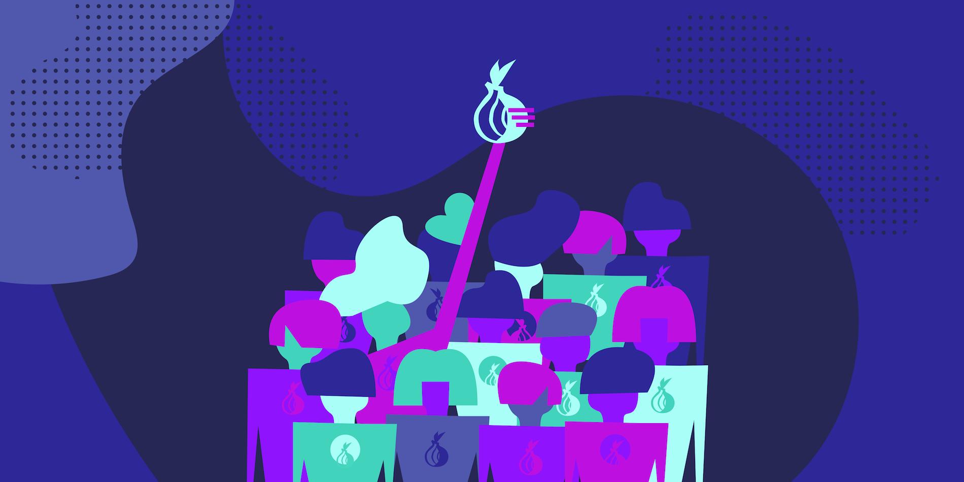 img-volunteer-spotlight