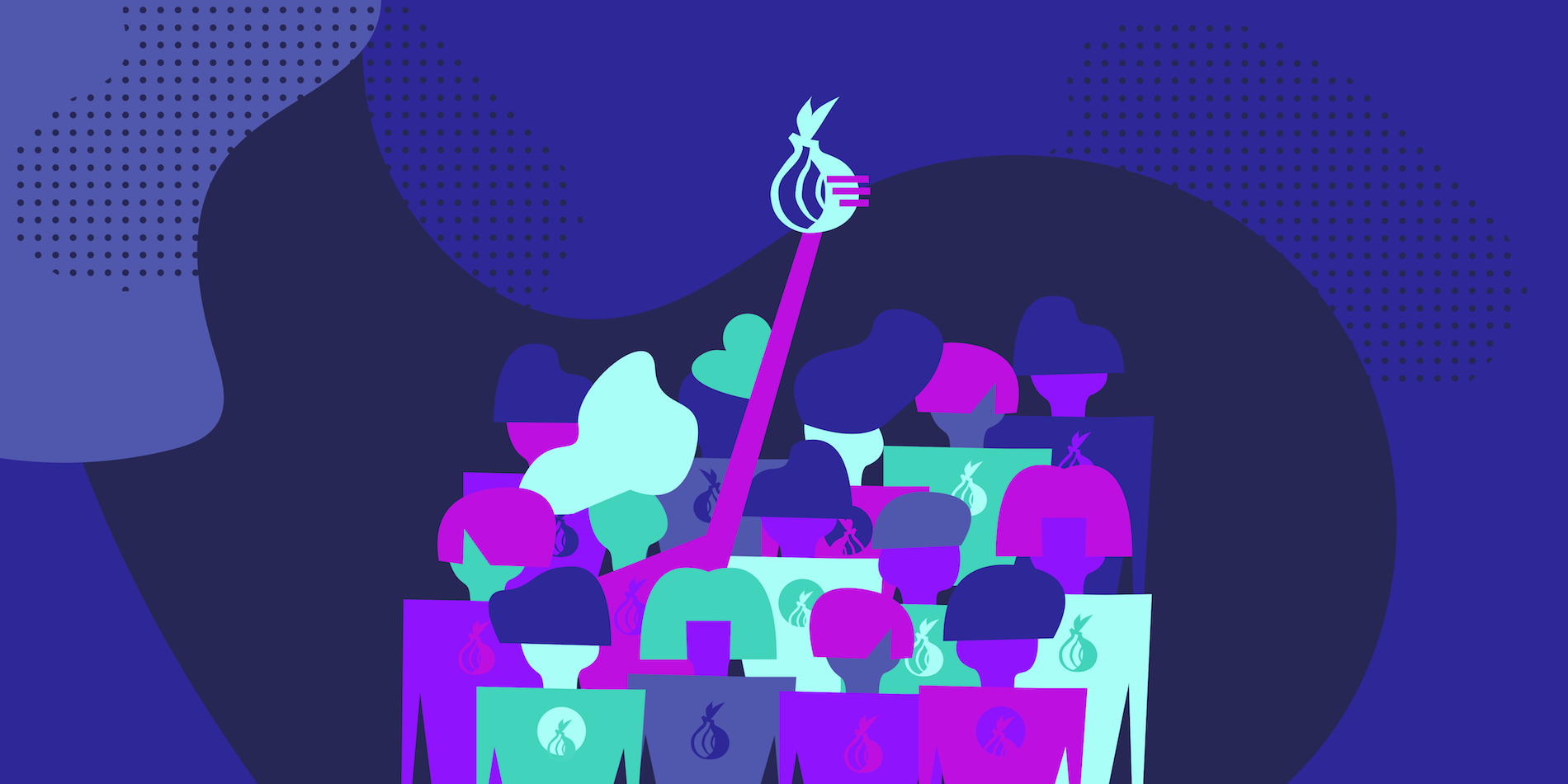 How Has Tor Helped You? We Need Your Stories | Tor Blog